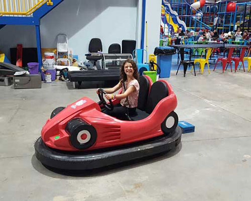 BNI-N-Austrilia-Customers-felt-satisfied-with-our-bumper-cars