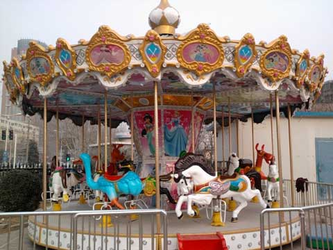 BNHC-16A-3-Kids-Amusement-Fairground-Ride