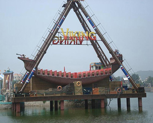 BNPS-40-large-pirate-ship-rides