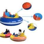Amusement Park Rides for Sale You Can Buy In Pakistan