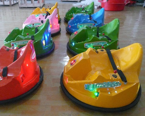 BNC-G-battery-indoor-bumper-cars-sales-cheap