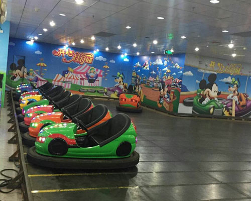 BNC-H-hot-sale-indoor-bumper-cars-for-sale