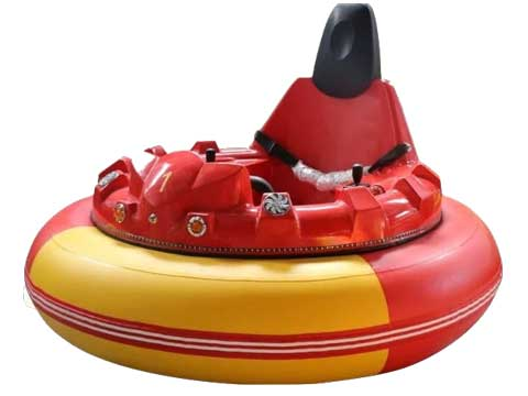 Beston New Inflatable Bumper Cars for Sale In Pakistan