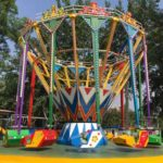 Super Swing Rides for Sale
