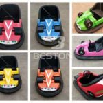 Battery Bumper Cars for Sale In Pakistan