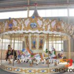New Amusement Rides In Stock