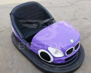 New Bumper Cars for Sale In Pakistan