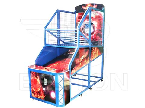 Electric Games for Sale