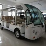 Golf Carts for Sale In Pakistan