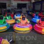 Playland Toys Price In Pakistan from Beston Amusement