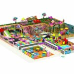 Kids Play Area for Sale In Pakistan