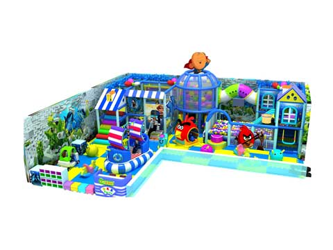 Kids Play Area for Sale